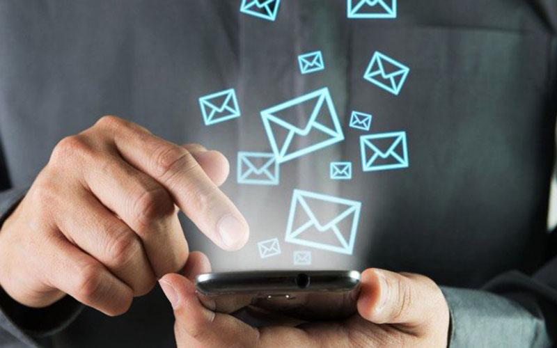 چرا پیامکهای تبلیغاتی حذف نمیشوند؟
