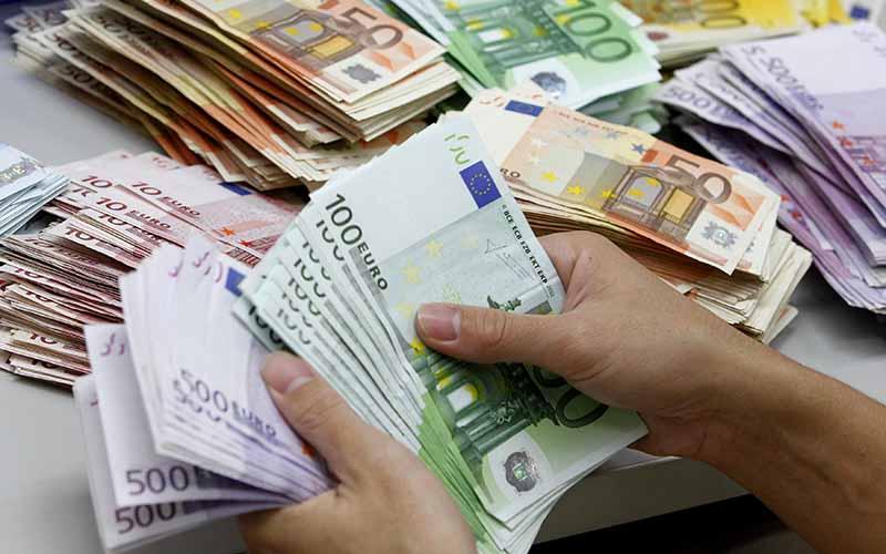 ارزهایی که تجار میتوانند بهصورت الکترونیکی بخرند