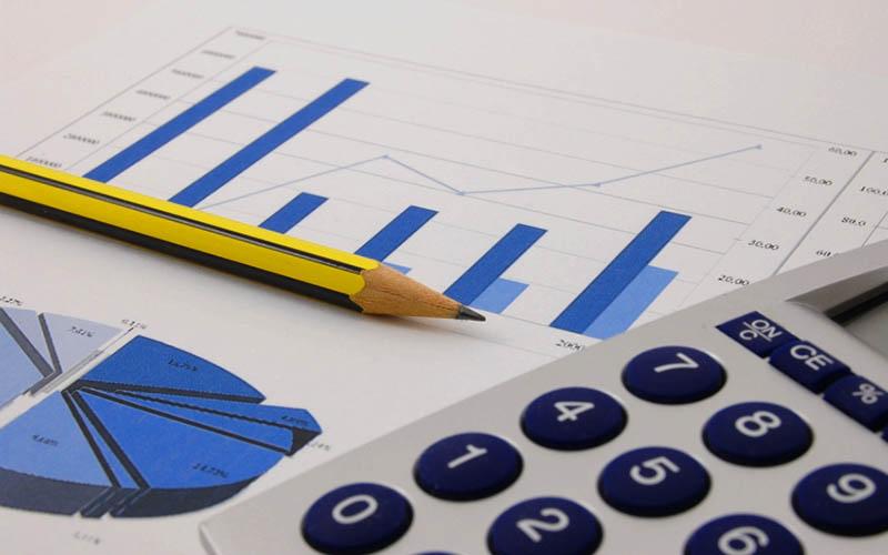 آییننامه ساماندهی نظام مالی-محاسباتی کشور ابلاغ شد