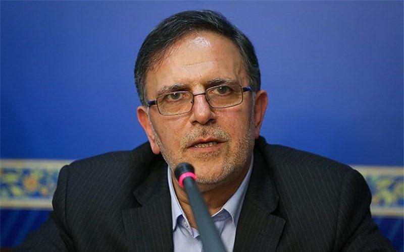 توصیه رئیس بانک مرکزی به سپردهگذاران