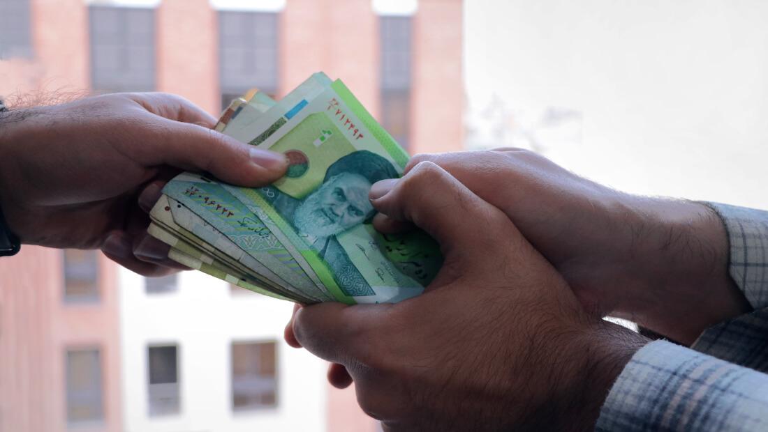 چسبندگی قیمتها پول تورم