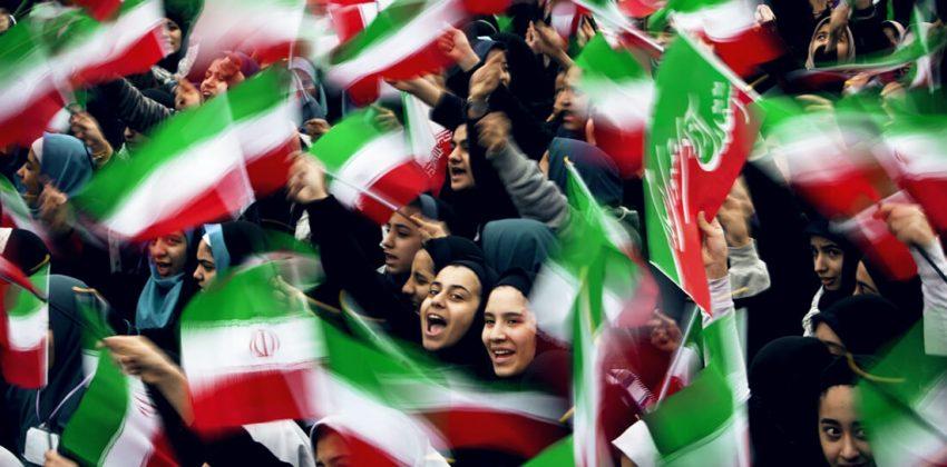 ایران رشد توسعه کودک