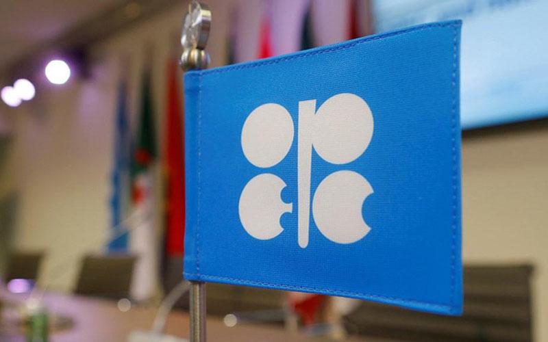 اوپک به کاهش تولید نفت تا پایان امسال پایبند میماند