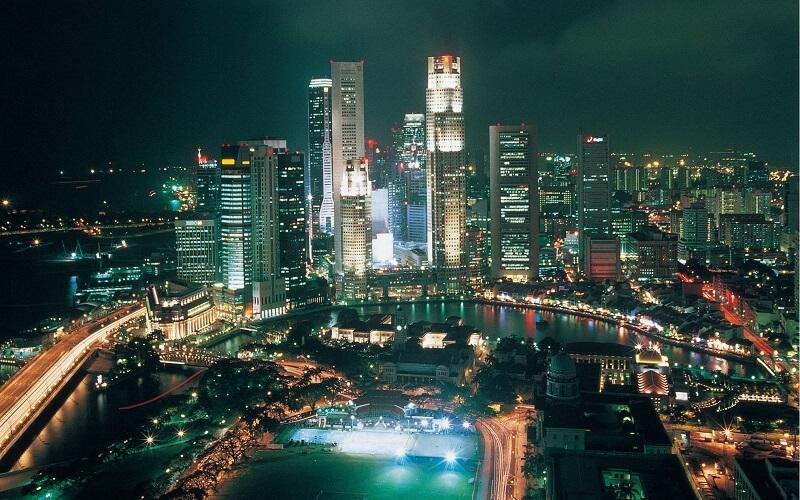 قاره گران؛ گرانترین شهرهای دنیا در آسیا هستند