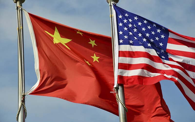 هشدار جدی چین به آمریکا، تنش تجاری تکرار فجایع بزرگ اقتصادی است