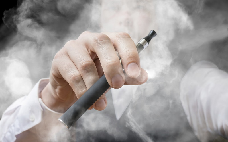 سودای سیگار سالم؛ ایده دخانیات کمضرر چقدر واقعی است؟