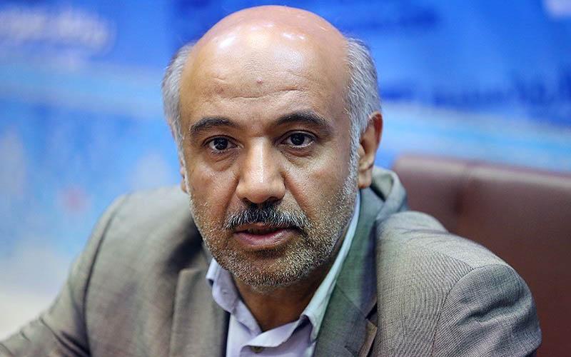 راهاندازی پایگاه اطلاعات رفاه ایرانیان