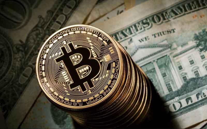 پیشنهادهای مجلس برای قانونگذاری رمز ارزها