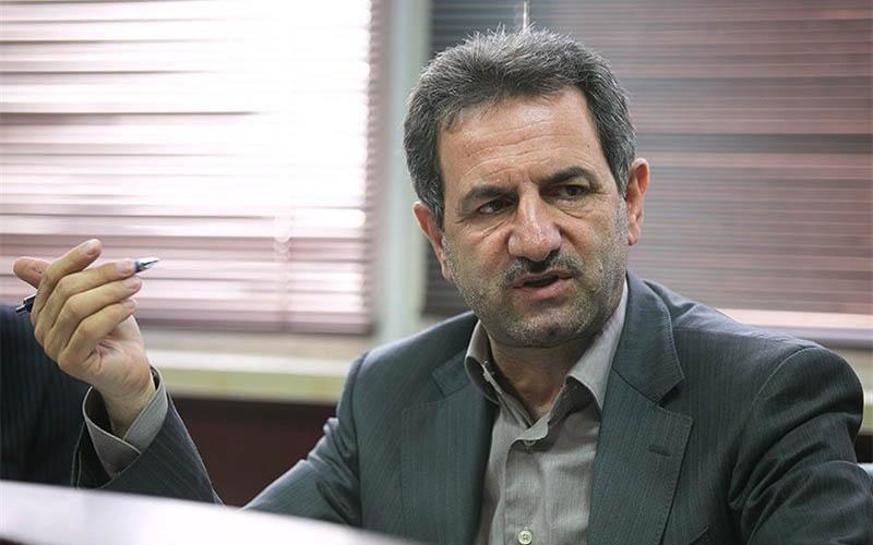 بندپی: از زمان معرفی وزیر رفاه به مجلس اطلاعی ندارم