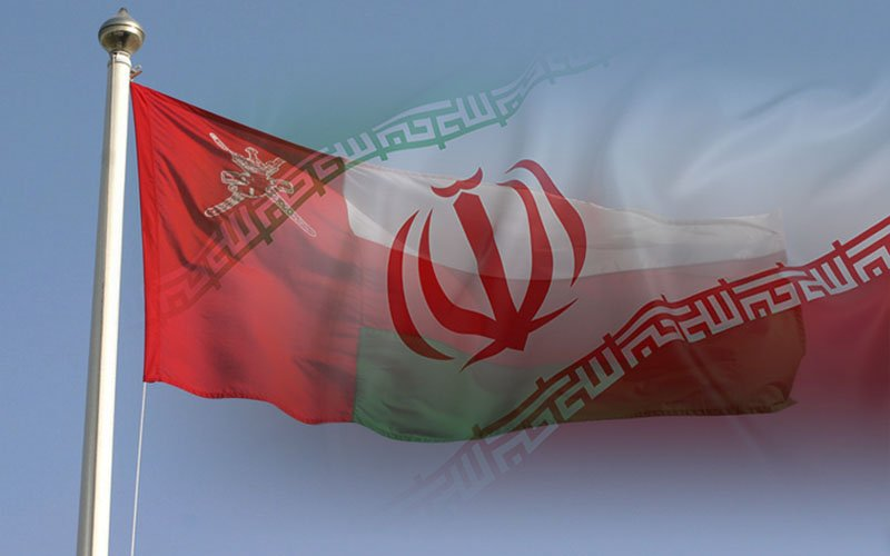 دو راهی «سوئیس خاورمیانه» بین ایران و آمریکا