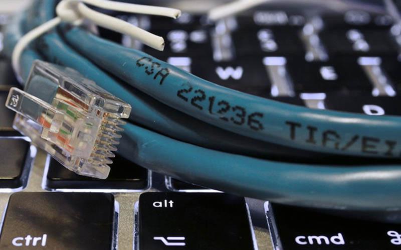 تعرفههای جدید اینترنت پرسرعت مخابرات اعلام شد