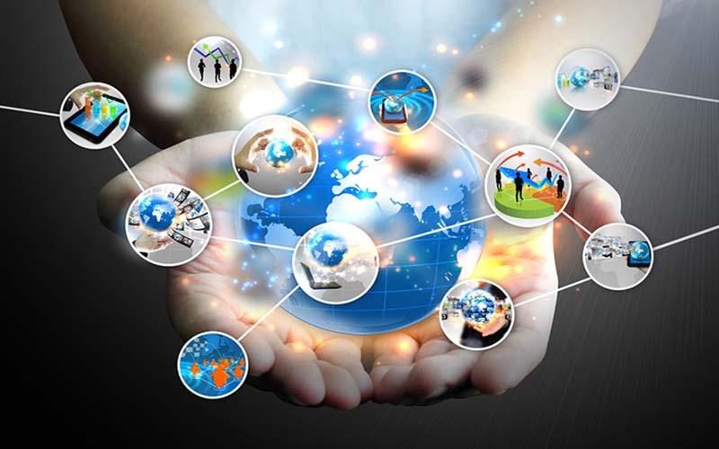 شمار مشترکان اینترنت پهن باند بیش از یک میلیون نفر کاهش یافت