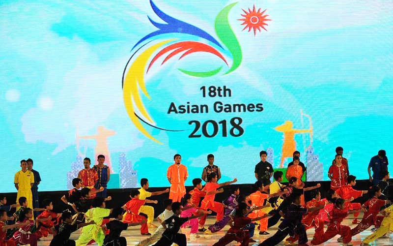 هشدار شیوع دیفتری در اندونزی در آستانه شروع بازیهای آسیایی ۲۰۱۸