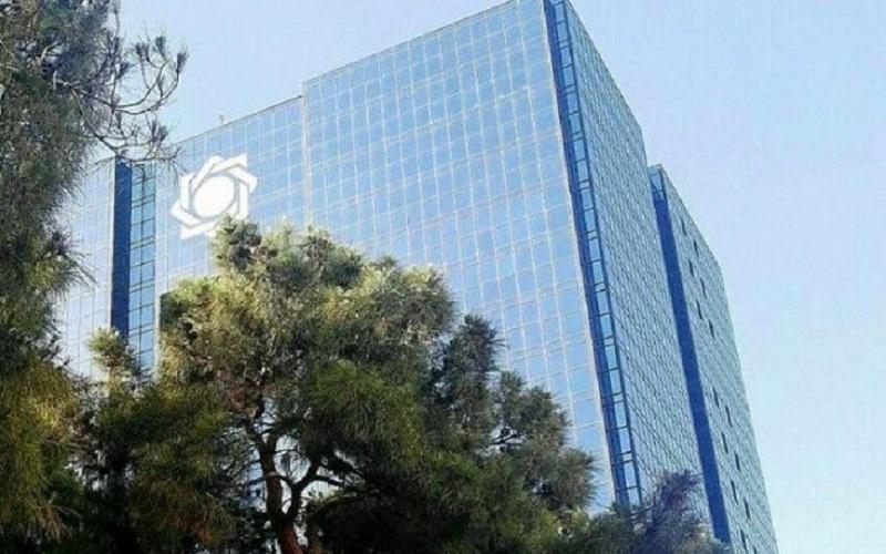 بانکها از پذیرش تضامین نهادهای مالی بازار سرمایه خودداری کنند