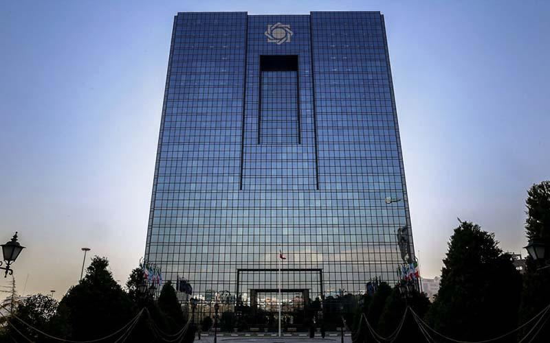 تسهیل وصول مطالبات بانکها