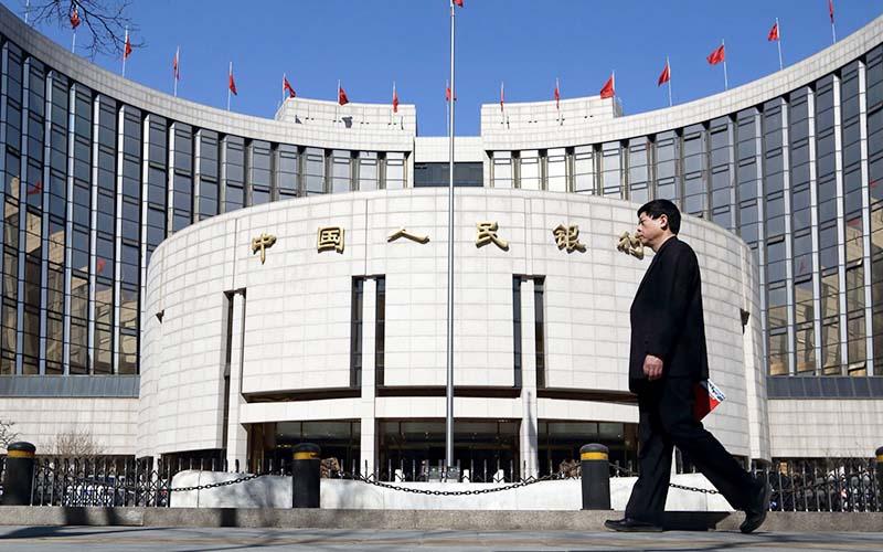 اطلاعیه سفارت ایران در پکن در مورد حل مشکلات بانکی ایرانیان مقیم چین
