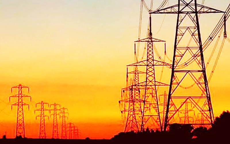 برق ادارات و سازمانهای بد مصرف و پرمصرف قطع شد