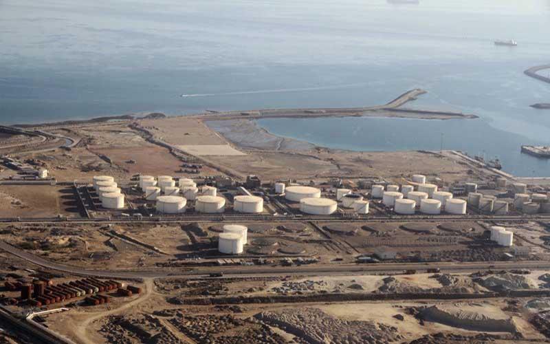 هرگونه ارتباط دریایی، صرفا با نام «خلیج فارس» به رسمیت شناخته میشود