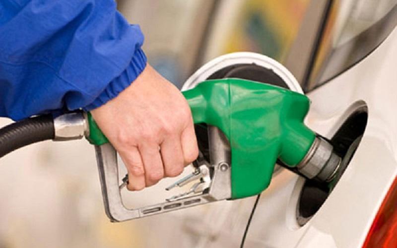 سال ۹۷ واردات بنزین نخواهیم داشت
