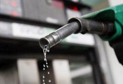جزئیات تولید بنزین در کشور طی ۸ ماه گذشته