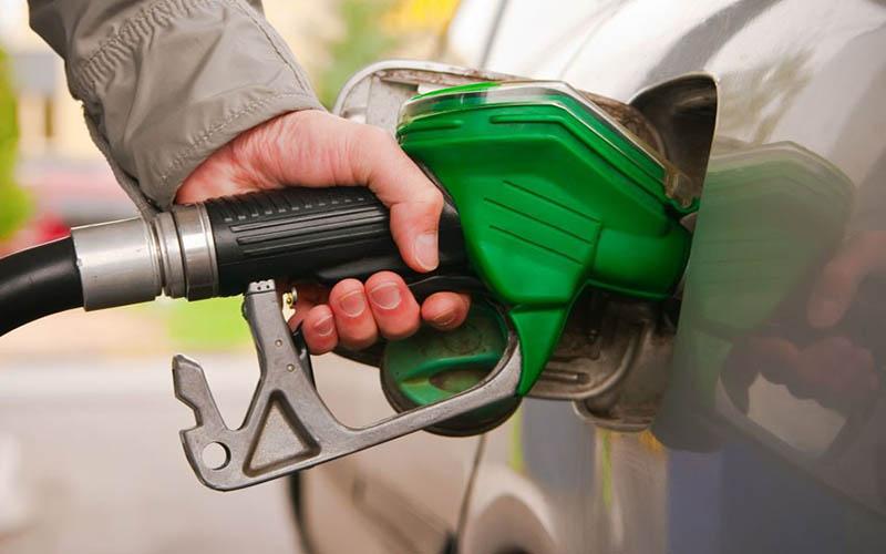 چگونه مصرف بنزین خودرو را کاهش دهیم؟