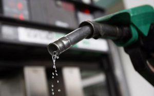 تولید بنزین یورو 4 در کشور افزایش مییابد