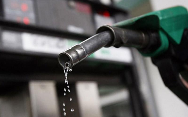 تولید بنزین یورو ۴ در کشور افزایش مییابد