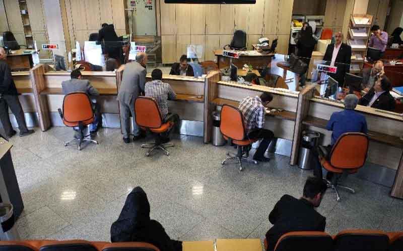 گشایشها و تنگناهای بانکی در پسابرجام