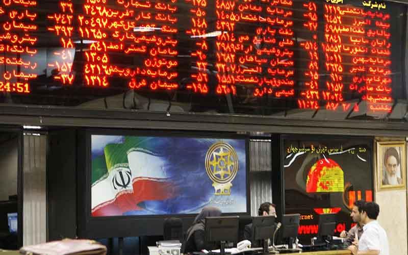 برخوردهای انضباطی در بازار سهام شدیدتر میشود