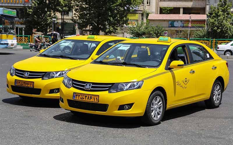 رقابت تنگاتنگ شرکتهای اینترنتی با آژانسهای کرایه خودرو
