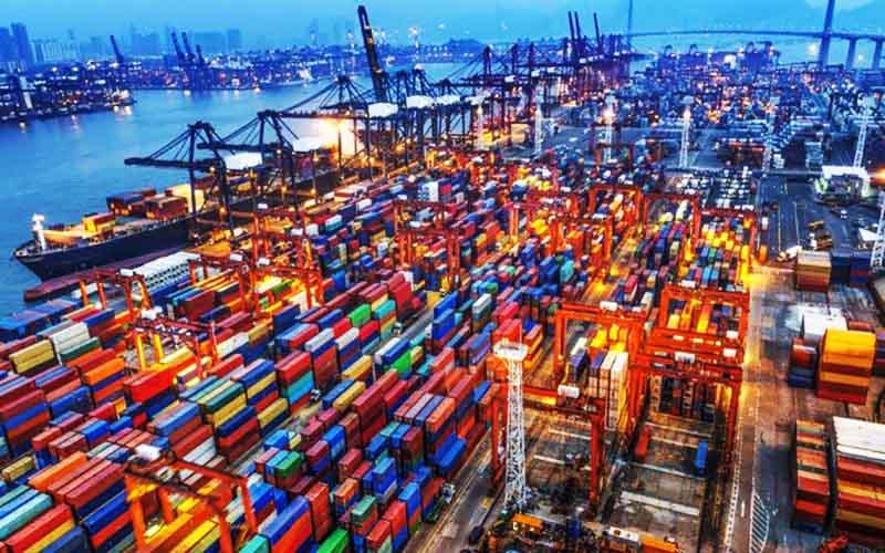 ابراز تمایل ایران برای مشارکت در کریدور اقتصادی پاکستان و چین
