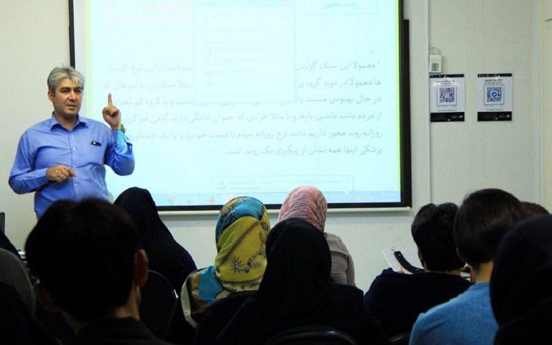 «حقالتبعیض»؛ آشفتهبازار دستمزد برای مدرسان حقالتدریس