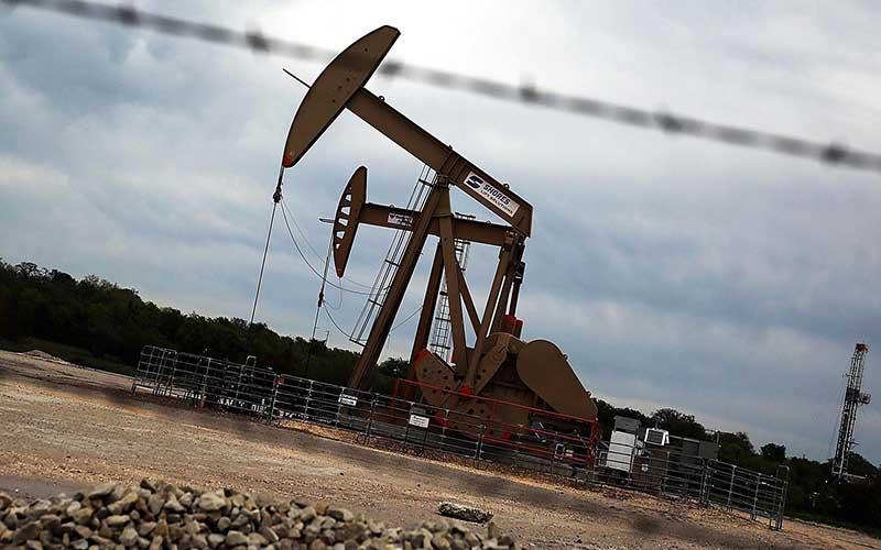 چین معاملات نفت خام را راهاندازی میکند