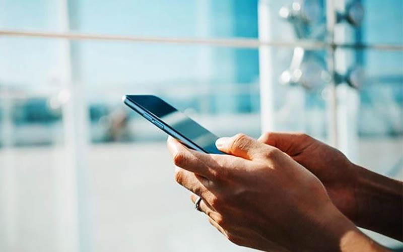 رایگان شدن مکالمات زیر 10 ثانیه تلفن همراه