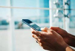 توصیههایی برای جلوگیری از هک تصاویر موبایل