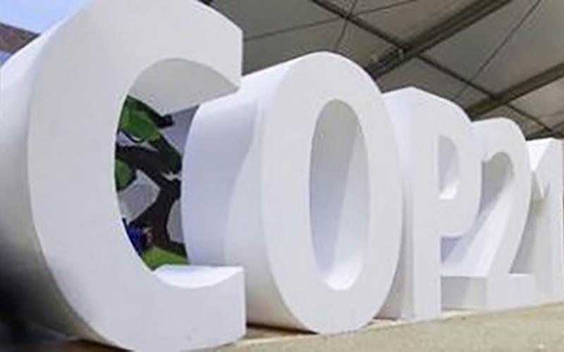موافقتنامه پاریس؛وزنهای برپای صنعت نفت