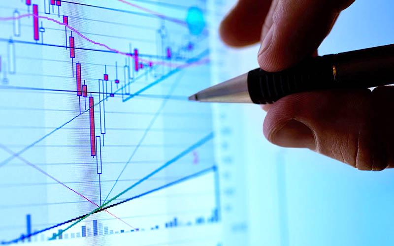 تورم ٢رقمی و رشد ٣/٧ درصدی پیشبینی مرکز پژوهشها برای امسال