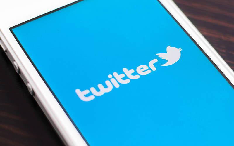 عرضه توییتر لایت در ۲۱ کشور دارای اینترنت کمسرعت