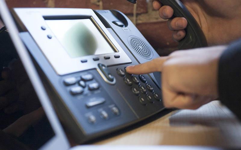 طرح مکالمه اقتصادی مخابرات برای تلفن ثابت