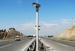 کاهش ثبت سرعت جادهها پیشنهاد است نه ابلاغیه