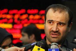 شرایط باز شدن نماد بانکها در بورس تشریح شد