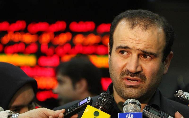 افزایش ۵۲ درصدی کدهای معاملاتی صادره در بورس تهران