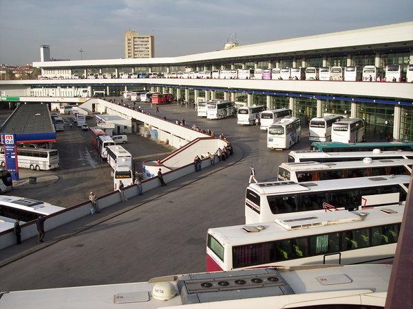 برخورد با تخلفات شرکتهای حملونقل مسافری و باری