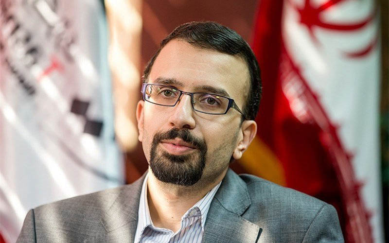 صادرات 269 میلیون دلاری فرش ایران به 80 کشور جهان