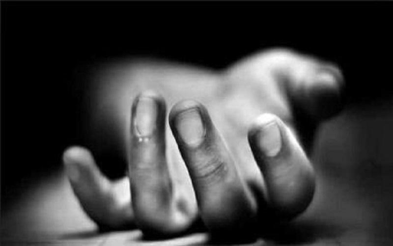 بررسی دادستانی اردبیل از خودکشی جوان اردبیلی
