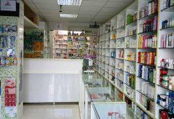 درخواست انجمن داروسازان از دولت درباره ۸ داروخانه آسیبدیده در زلزله کرمانشاه