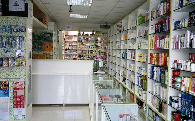 گلایه از انحصار در فروش دارو