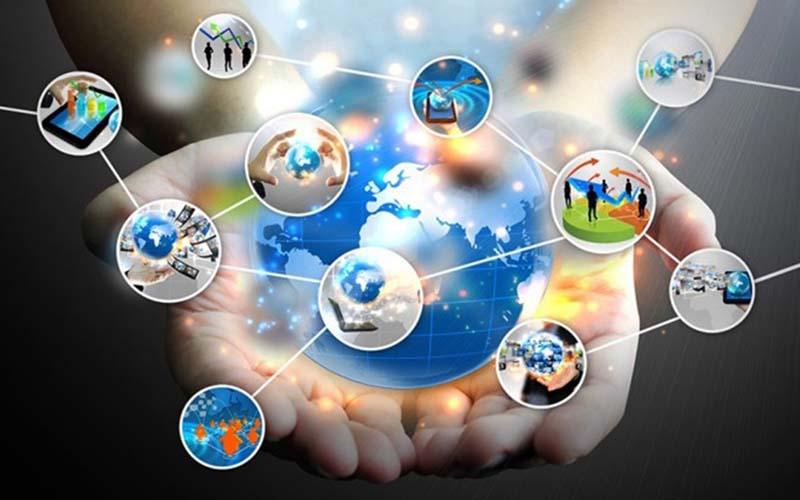 چشمانداز رشد ۵۵۰ میلیون دلاری صادرات محصولات دانشبنیان