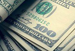 شکاف ۶۳۰ تومانی دو نرخ دلار
