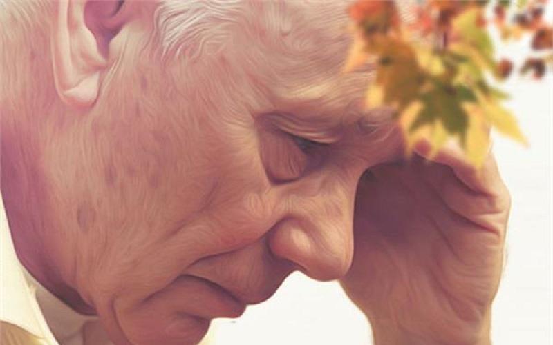 بیماران مبتلا به آلزایمر، میوههای قرمز رنگ مصرف کنند
